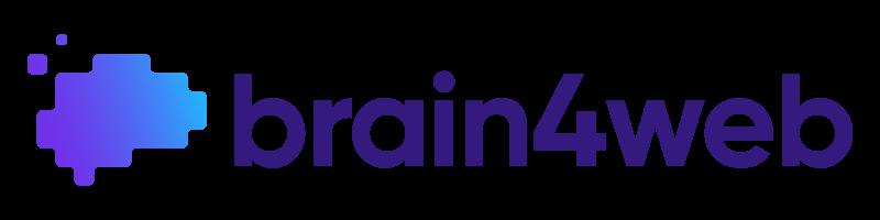 Brain4web